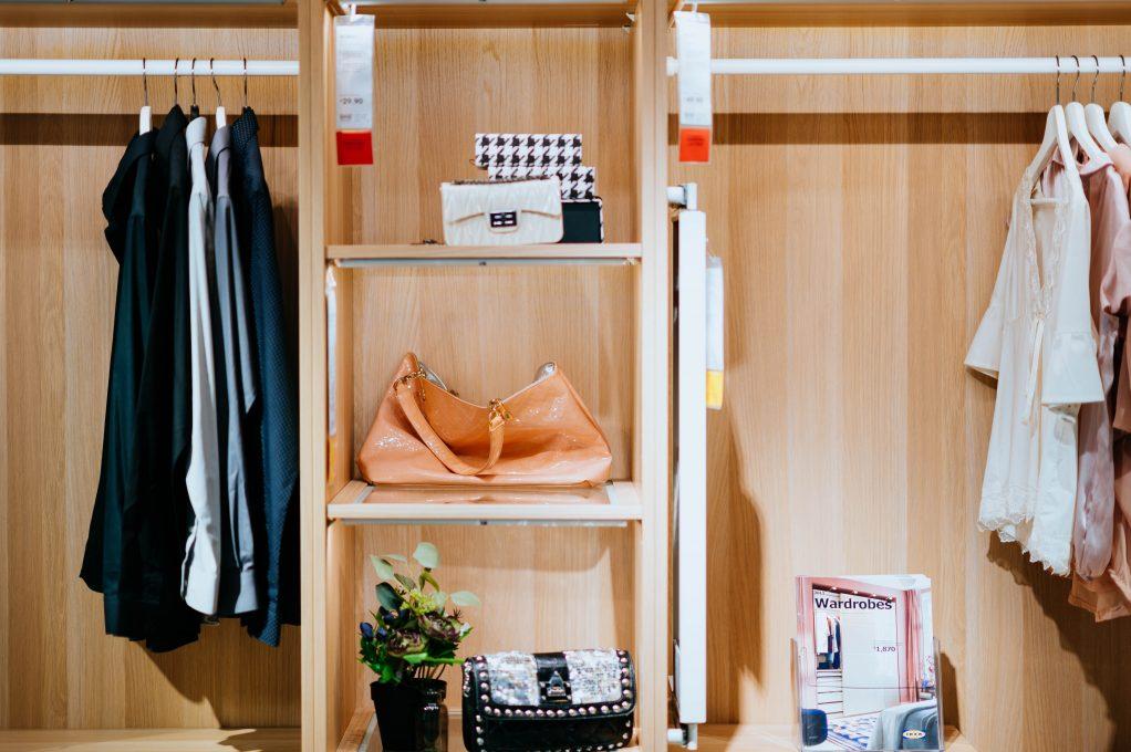 reach-in-closets