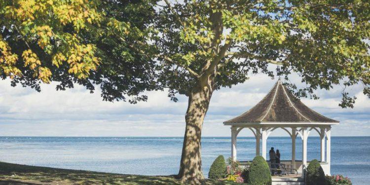 Niagara-on-the-Lake, Ontario