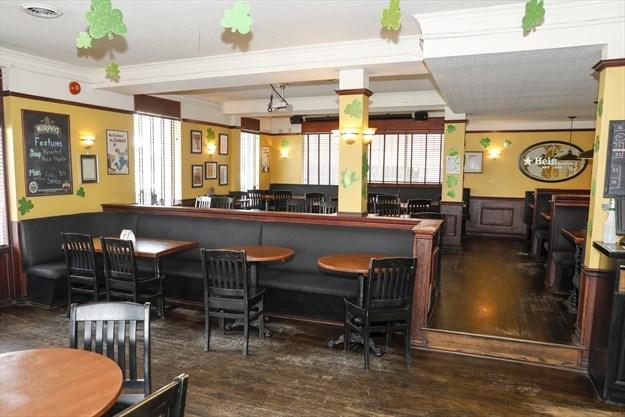 Keltic-Rock-Pub-Restaurant
