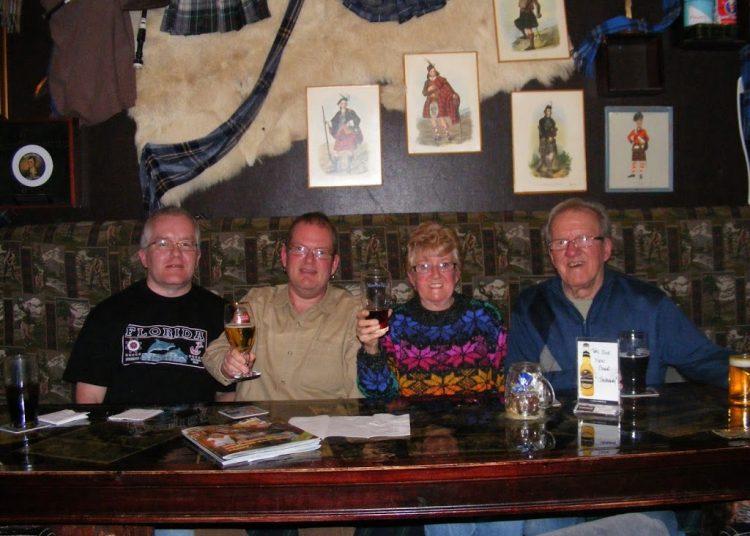 up-yer-kilt-pub-club-brampton